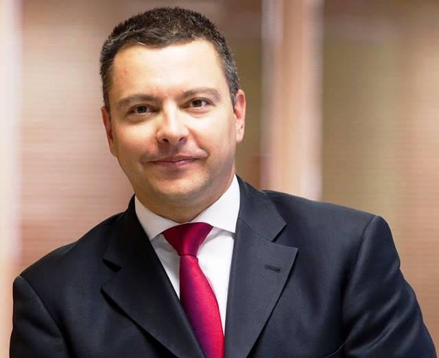 Στην τελική ευθεία τα Ελληνικά Βραβεία Επιχειρηματικότητας