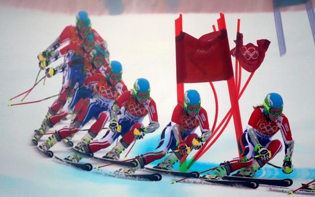Χειμερινοί Ολυμπιακοί Αγώνες – 11η Ημέρα