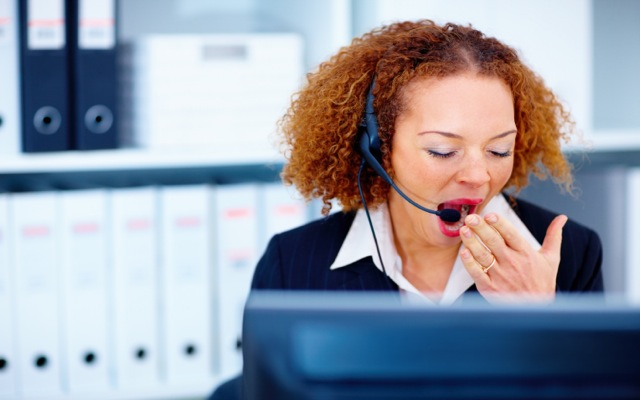 Πέντε ενδείξεις ότι έχετε υπερβολικά πολλά προσόντα για τη δουλειά σας