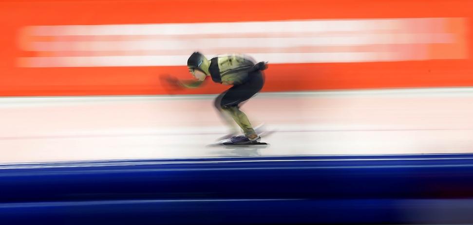 Χειμερινοί Ολυμπιακοί Αγώνες – 12η Ημέρα