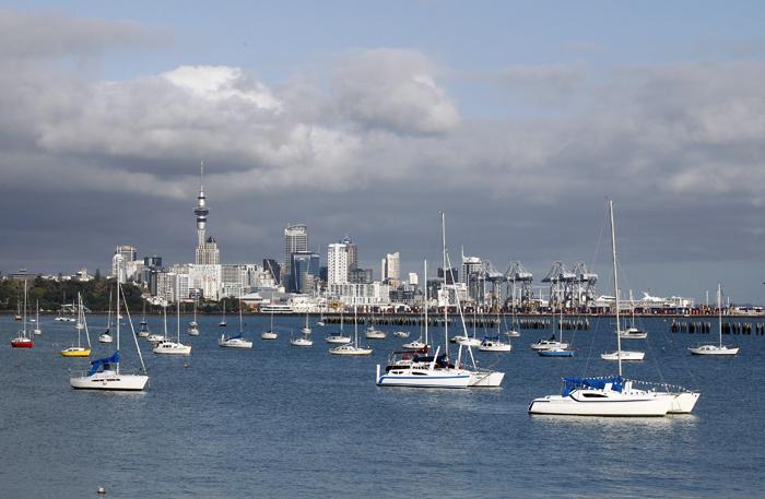 Οι καλύτερες και οι χειρότερες πόλεις στον κόσμο να ζεις