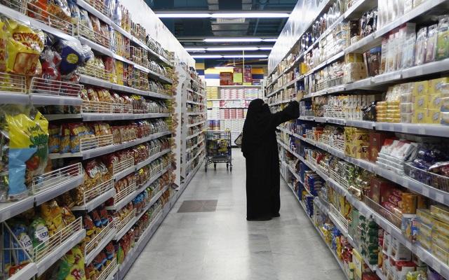 Vivartia: Συστήνει την ελληνική κουζίνα στο Ντουμπάι
