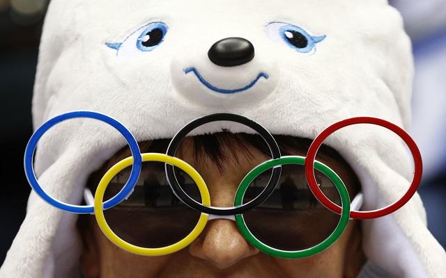 Χειμερινοί Ολυμπιακοί Αγώνες – 13η Ημέρα