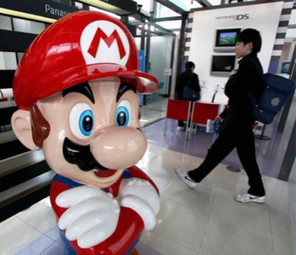 Μήπως ήρθε το τέλος για τη Nintendo;