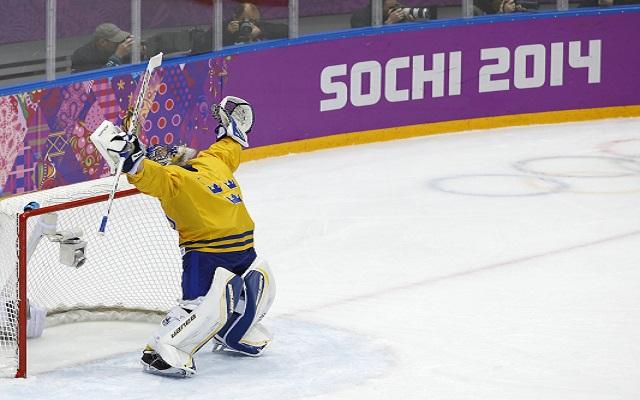 Χειμερινοί Ολυμπιακοί Αγώνες – 14η Ημέρα