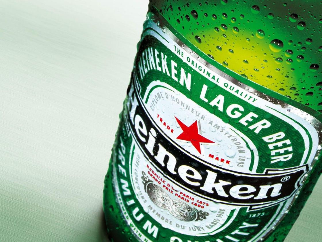 Αθηναϊκή Ζυθοποιία: Νέα marketing manager στη Heineken