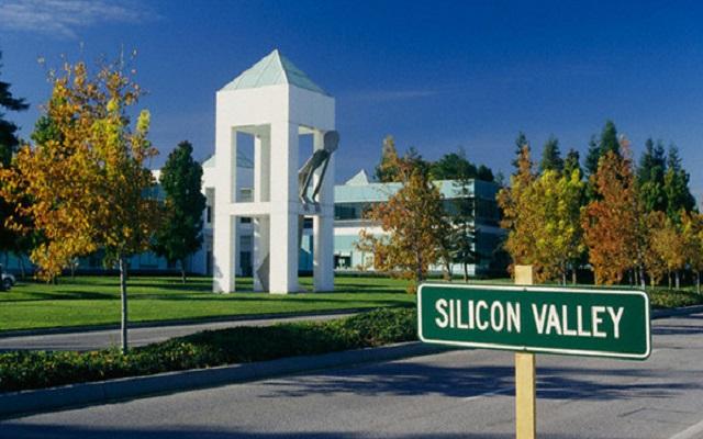 Τι κάνουν οι Έλληνες και οι Ευρωπαίοι στη Silicon Valley;