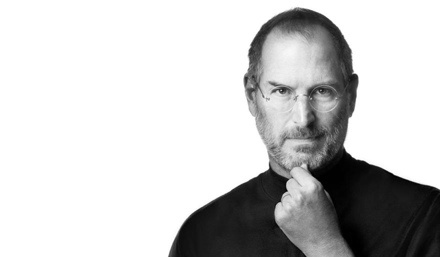 «Στα σκαριά» η νέα ταινία για τον «Mr. Apple»