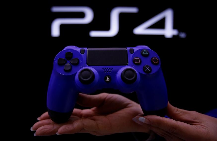 Το Playstation 4 διεκδικεί πλέον τον τίτλο της δημοφιλέστερης κονσόλας όλων των εποχών