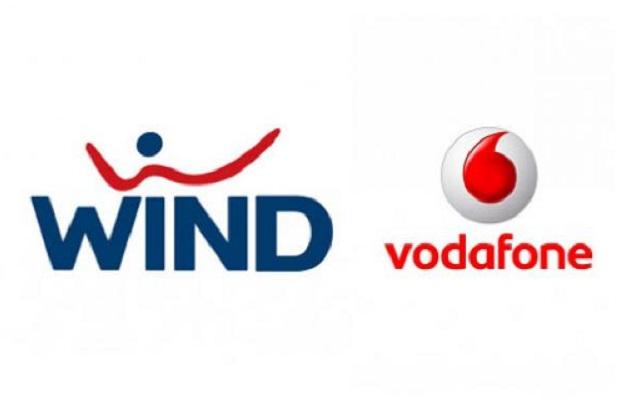 Vodafone και Wind κάνουν πρόταση εξαγοράς της Forthnet
