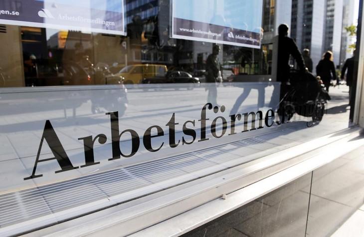 Το «λάθος» που υποσχέθηκε δουλειά σε όλους τους ανέργους της Στοκχόλμης