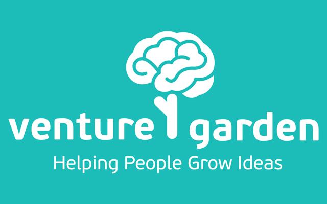 Alba Graduate Business School: Το VentureGarden επεκτείνεται και στην Κρήτη