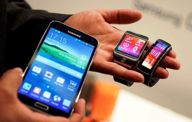 Ποια είναι τα πιο hot νέα gadgets;