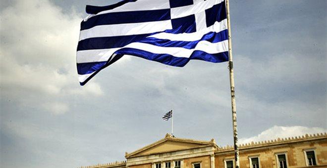 Σε επίπεδα προ Μνημονίου το ελληνικό spread