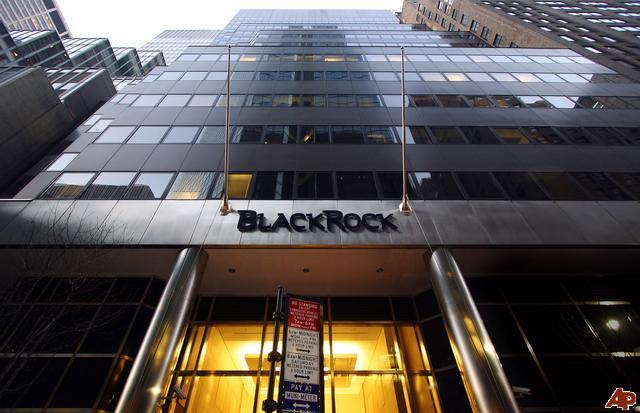 BlackRock: Πιο επικίνδυνη χώρα για χρεοκοπία η Ελλάδα