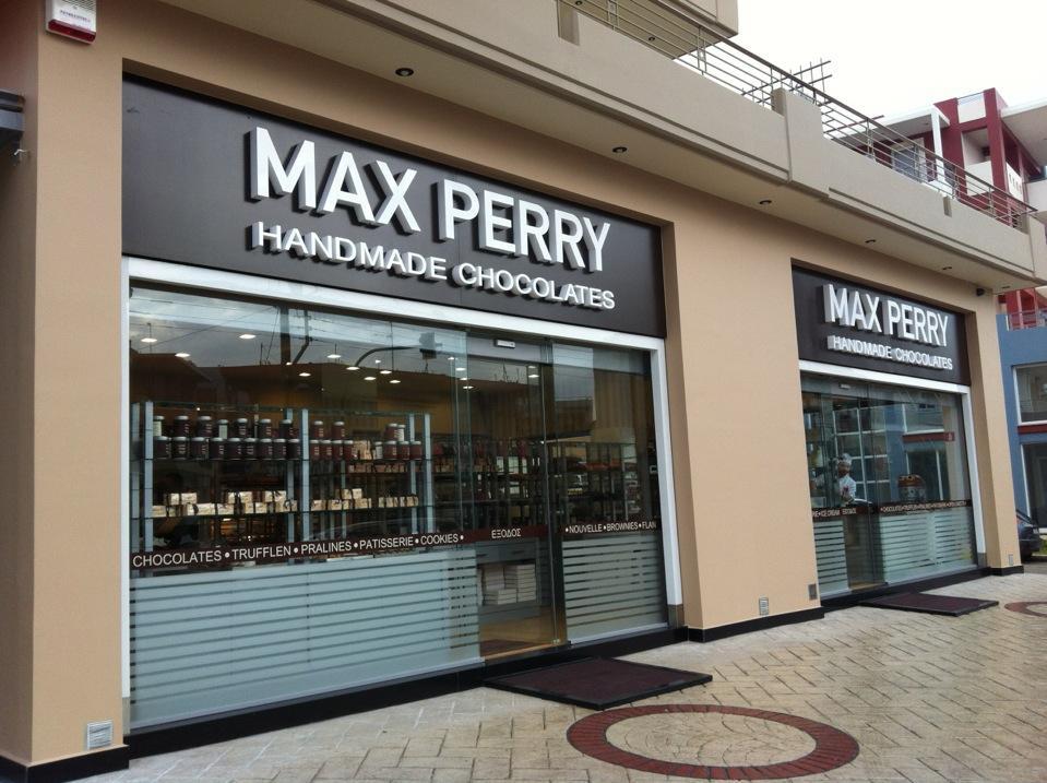 Αποτέλεσμα εικόνας για max perry