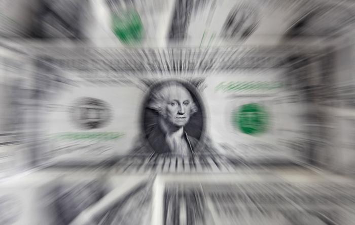 Οι πλουσιότεροι πρόεδροι των ΗΠΑ
