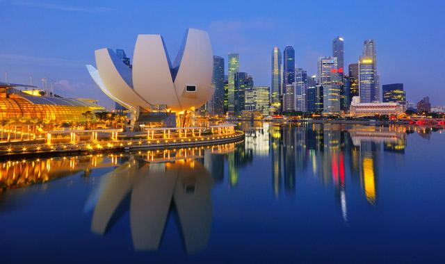 Σιγκαπούρη: H ακριβότερη πόλη στον κόσμο για να ζεις
