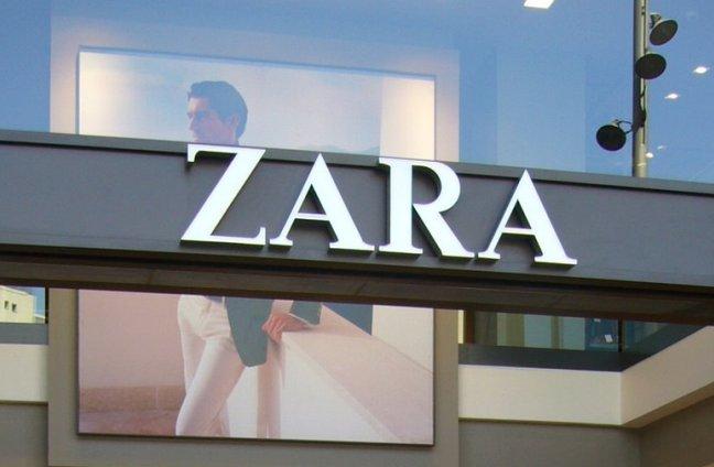 Zara και Stradivarius σαρώνουν στα κέρδη