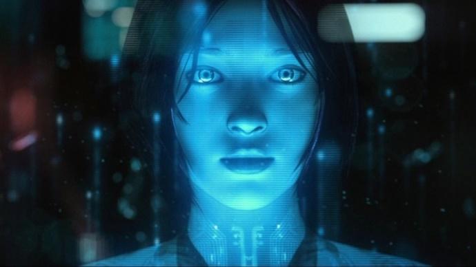«Cortana», ο ψηφιακός βοηθός της Microsoft