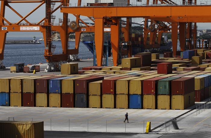 ΣΕΒ: Πολλά τα οφέλη από τις ρυθμίσεις στο νομοσχέδιο για τα logistics
