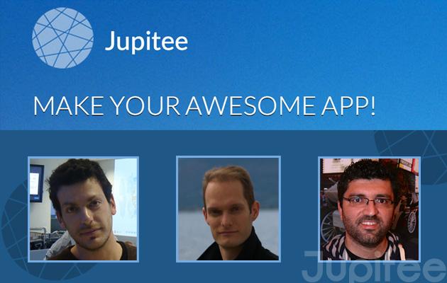 Φτιάξε εύκολα και γρήγορα τη δική σου mobile εφαρμογή