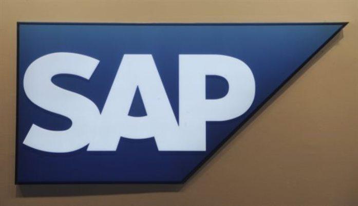 Στις 15 Απριλίου το συνέδριο της SAP