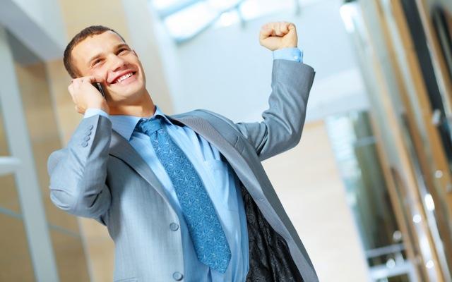 Δώδεκα πράγματα που κάνουν οι πολύ επιτυχημένοι άνθρωποι πριν το πρωινό