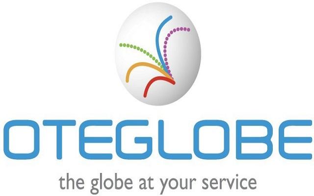 Αύξηση 6% στον τζίρο της OTEGLOBE