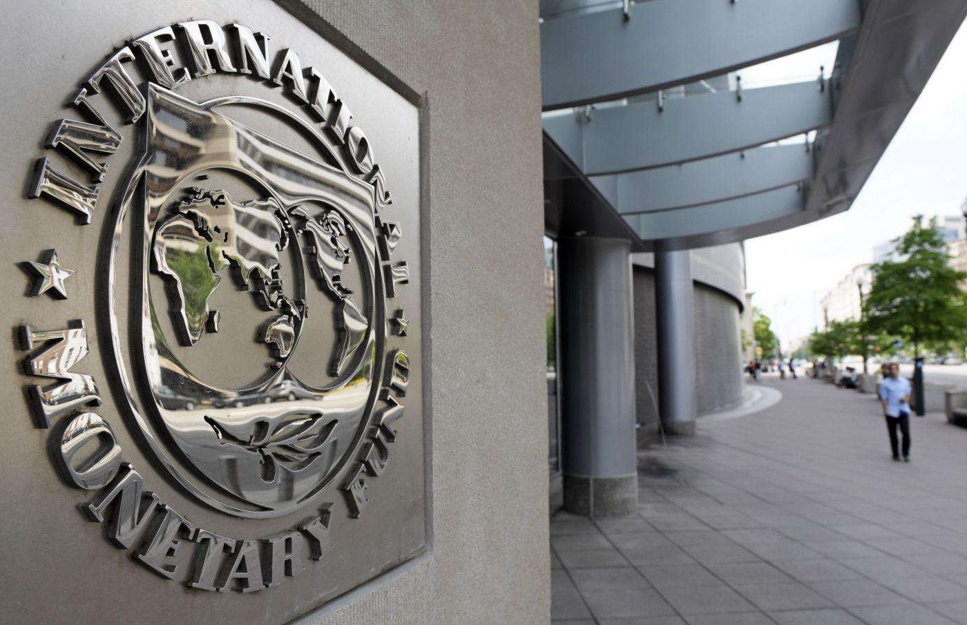 «Το ΔΝΤ πρέπει να ζητήσει συγγνώμη από την Ελλάδα»