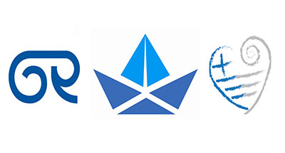 Made in Greece: Τα τρία υποψήφια σήματα για τα ελληνικά προϊόντα