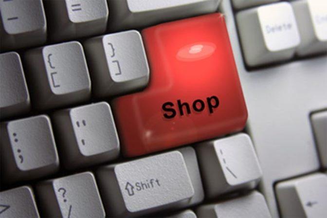 Περισσότερες online αγορές για τους Έλληνες το 2012
