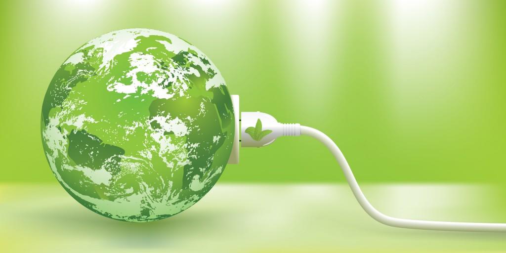 Οι startups της «καθαρής» ενέργειας