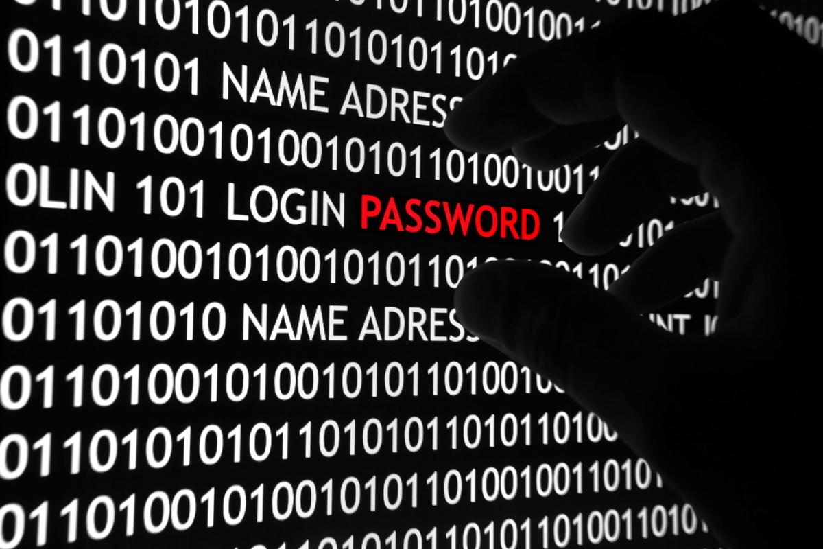 Η έλλειψη πληροφοριακής στρατηγικής κρύβει μεγάλους κινδύνους
