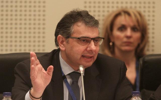 ΕΣΕΕ: Ικανοποίηση στον εμπορικό κόσμο για τις εξαγγελίες Σαμαρά