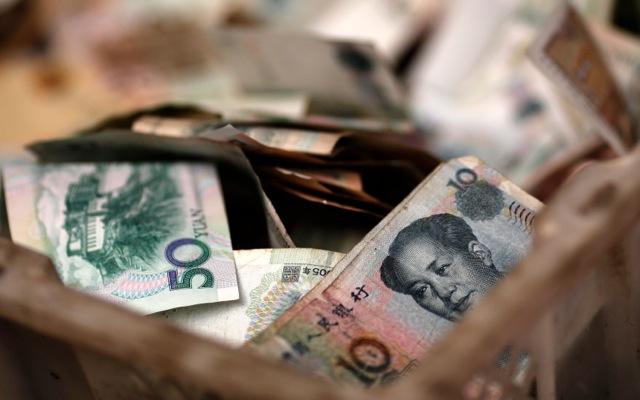 Κίνα: Κινήσεις «χαλάρωσης» του ελέγχου στην οικονομία