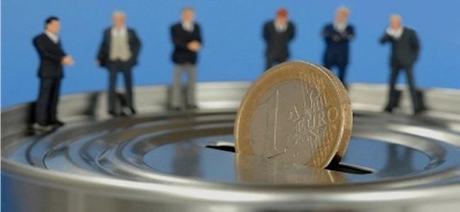 Υπάρχει «σανίδα σωτηρίας» για τις μικρομεσαίες επιχειρήσεις;