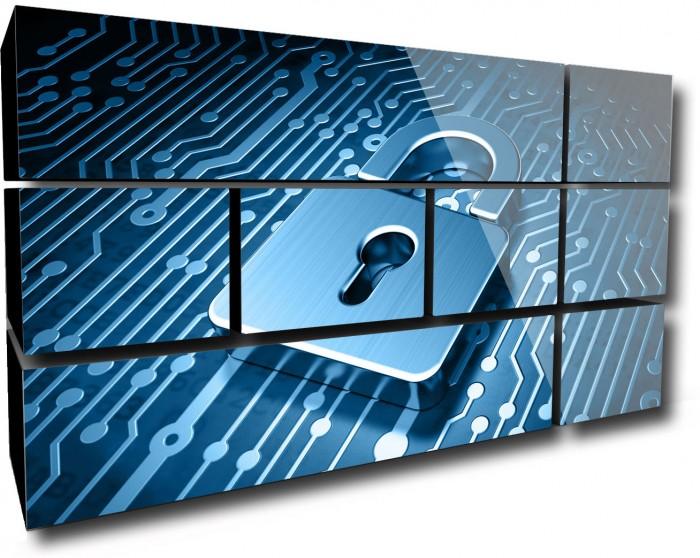 Ποντίκια, μπλε δόντια και οι Monty Python στον υπολογιστή μας