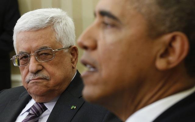 Ομπάμα: Χρειάζονται «δύσκολες» αποφάσεις για την επίτευξη ειρήνης