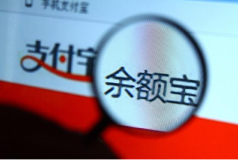 Οι μεγάλες εταιρείες τεχνολογίας της Κίνας μπαίνουν στις τράπεζες