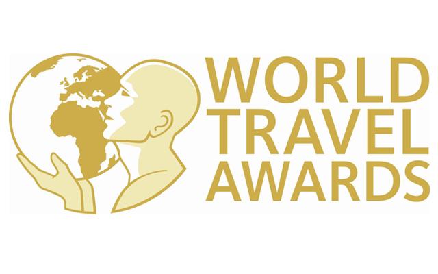 Τα «Oscars της ταξιδιωτικής βιομηχανίας» έρχονται στην Ελλάδα