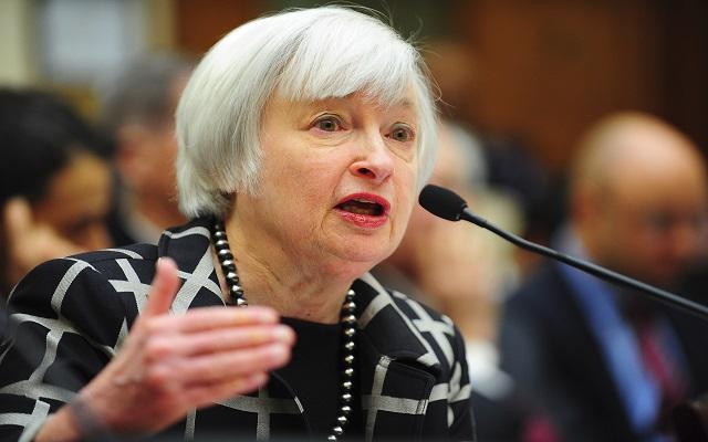 Τα τρία μεγάλα ζητήματα θα καθορίσουν την πολιτική της Fed