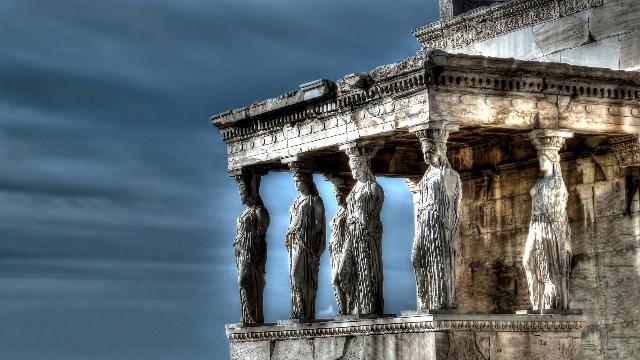 Ανοιχτά ως τις 8 το βράδυ αρχαιολογικοί χώροι και μουσεία
