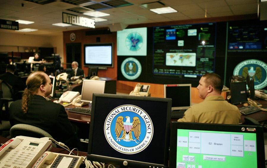 Στόχος παρακολουθήσεων της NSA η Huawei