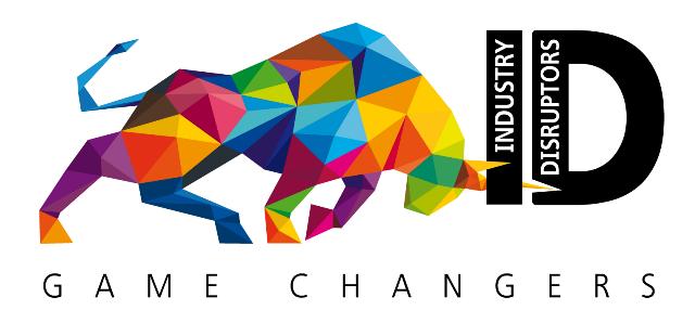 Συνάντηση μελλοντικών startupers οργανώνουν οι Industry Disruptors – Game Changers