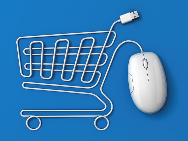 Σαρωτικές αλλαγές στο ηλεκτρονικό εμπόριο