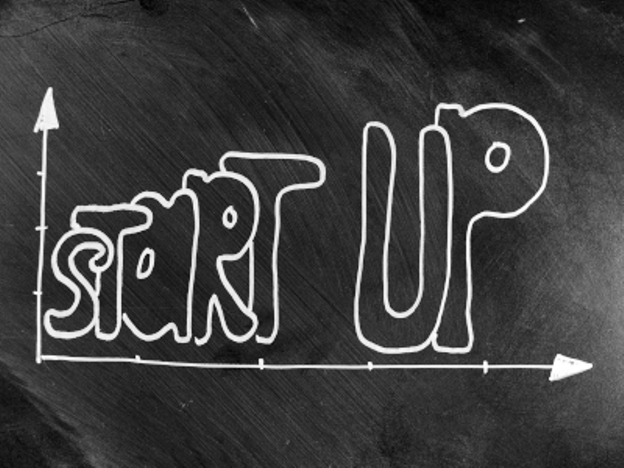 Οι startups στην Ελλάδα σε αριθμούς