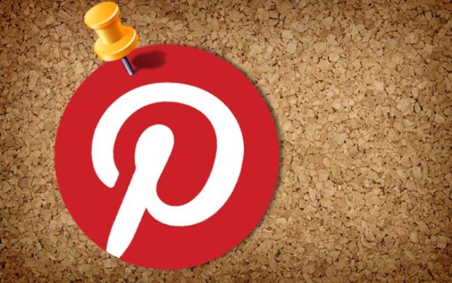Το Pinterest τώρα και στα ελληνικά