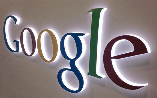 Google Ελλάς: Παραμένει κερδοφόρα με μικρή μείωση τζίρου