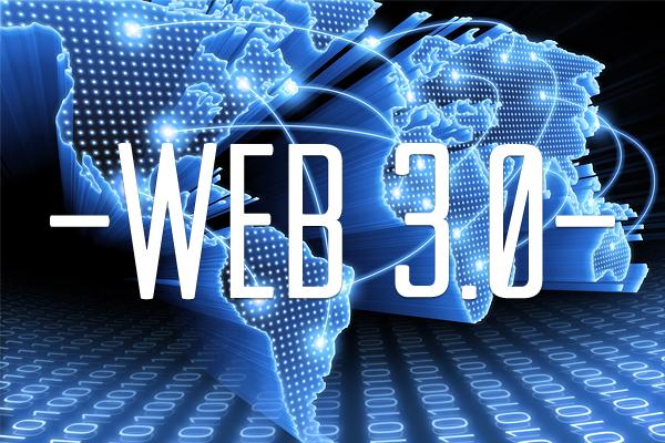Ετοιμαστείτε για το «Wearable Web»!